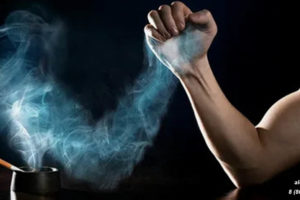 Никотиновая ломка: что это, эффективные методы борьбы, 72 часа без сигарет